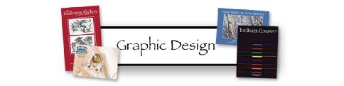 HeadingGraphicDesign