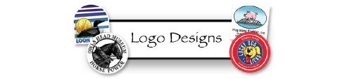 HeadingLogoDesign